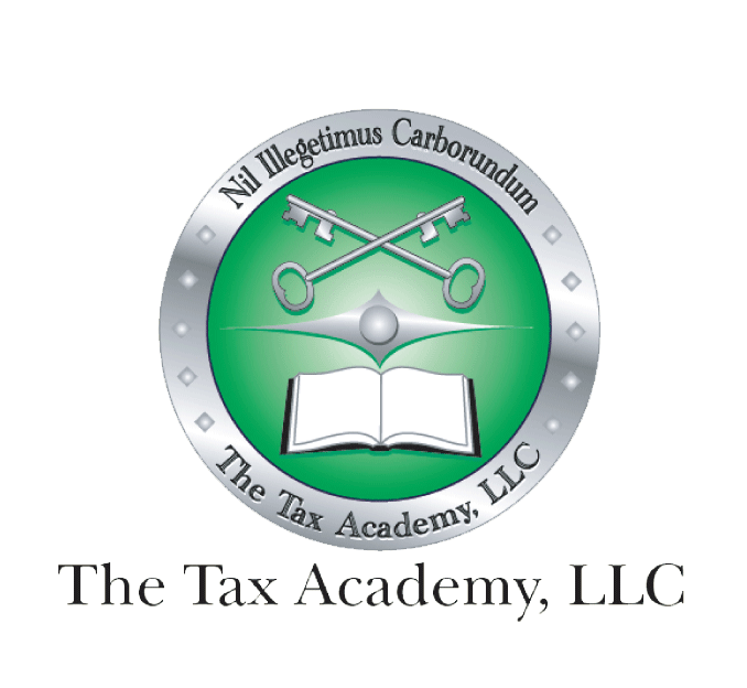The Tax Academy