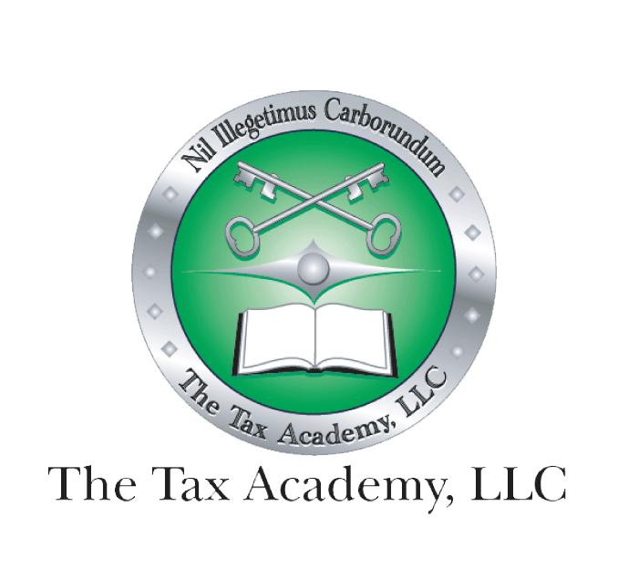 The Tax Academy